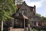 1867 Summerfield - Lot 17 - Photo 17