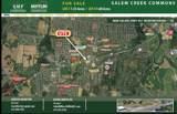 0 New Salem Hwy - Photo 1