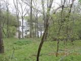 0 Ridgefield Dr Lot 78 - Photo 1