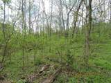 0 Ridgefield Dr Lot 78 - Photo 5