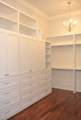 1472 Witherspoon Dr. (#39) - Photo 13