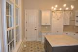 1472 Witherspoon Dr. (#39) - Photo 16
