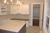 1472 Witherspoon Dr. (#39) - Photo 17