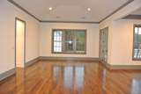 1472 Witherspoon Dr. (#39) - Photo 20