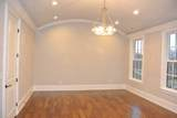 1472 Witherspoon Dr. (#39) - Photo 21