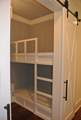 1472 Witherspoon Dr. (#39) - Photo 22