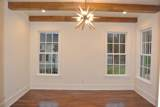 1472 Witherspoon Dr. (#39) - Photo 24