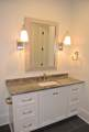 1472 Witherspoon Dr. (#39) - Photo 25