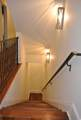 1472 Witherspoon Dr. (#39) - Photo 26