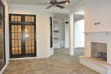 1472 Witherspoon Dr. (#39) - Photo 27