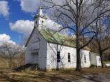 113 Hayes Ridge Rd - Photo 1