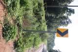 0 Highway 412 W - Photo 12