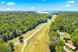 522 Short Creek Rd - Photo 3