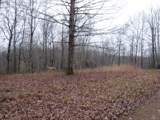 9 Backwoods Trails Lane - Photo 1
