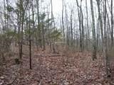 9 Backwoods Trails Lane - Photo 10