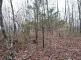 9 Backwoods Trails Lane - Photo 11