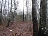 9 Backwoods Trails Lane - Photo 12
