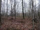 9 Backwoods Trails Lane - Photo 13