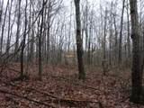 9 Backwoods Trails Lane - Photo 14