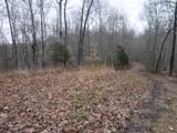 9 Backwoods Trails Lane - Photo 16