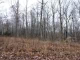 9 Backwoods Trails Lane - Photo 17