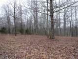 9 Backwoods Trails Lane - Photo 3