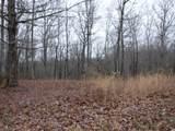 9 Backwoods Trails Lane - Photo 4