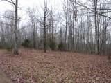 9 Backwoods Trails Lane - Photo 5