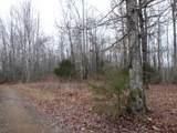 9 Backwoods Trails Lane - Photo 7