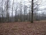9 Backwoods Trails Lane - Photo 8