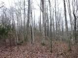 9 Backwoods Trails Lane - Photo 9