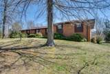 1740 Hayshed Road - Photo 2