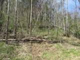 25 .72Ac. Gainesboro Hwy - Photo 16