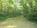 0 Triple B Lane - Photo 5