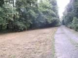 0 Triple B Lane - Photo 7