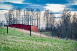 757 Robinson Ridge Road - Photo 23