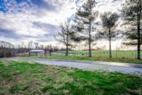 757 Robinson Ridge Road - Photo 25