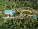 10084 Goff Ridge Rd - Photo 2