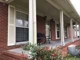 208 Hale Ave - Photo 2
