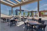 600 12th Ave S # 404 - Photo 26
