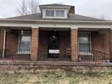 610 W Wood St - Photo 1