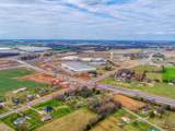 6009 Highway 31W - Photo 9
