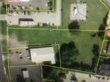 0 Fort Campbell Blvd - Photo 1