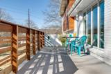 601 Clematis Dr - Photo 4