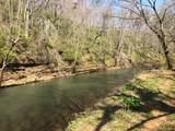 290 Autumn Creek - Photo 1