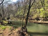 290 Autumn Creek - Photo 2