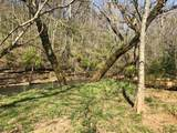 290 Autumn Creek - Photo 3