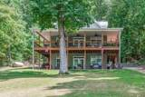 7615 Turkey Creek Rd - Photo 4