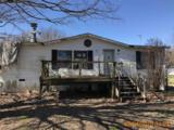 125 Beauchamp Rd - Photo 1