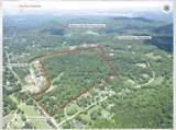 1784 Woodsong Dr (Lot #40) - Photo 3